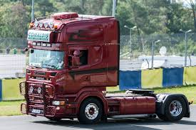 Scania Tuning Ideas, Design, Painting - Custom Scania Trucks Photo ... Pickup Truck Twin Size Bed Frame With Styling Inspired By Dodge Ram The Original Design For Secondgen Was A Styling Disaster Fords New 2015 F6f750 Trucks Come Fresh Engine And 2018 12v24v Clear Car Truck Trailer Ofr Led Light Bar Daf Ireland Home Facebook Shop For Accsories Tuning Parts Np300amradillostylingbarchrome Tops 4 Meet The New F150 In Bismarck Style 2017 Shelby Supersnake Eu Fuel Injectors Ford Cars 46 50 54 58 Spare Part