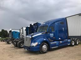 100 Kansas City Trucking Co Blog Kottke Inc