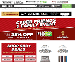 콜스 (Kohls) 25% 할인 쿠폰 | Shop2world.com 해외쇼핑 안내 블로그 Kohls Coupon Codes This Month October 2019 Code New Digital Coupons Printable Online Black Friday Catalog Bath And Body Works Coupon Codes 20 Off Entire Purchase For Promo By Couponat Android Apk Kohl S In Store Laptop 133 15 Best Black Friday Deals Sales 2018 Kohlslistens Survey Wwwkohlslistenscom 10 Discount Off Memorial Day Weekend Couponing 101 Promo Maximum 50 Oct19 Current To Save Money
