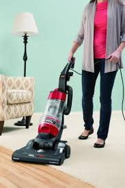 Bissell Hardwood Floor Cleaners by 22 Best Bissell Vacuum Images On Pinterest Bissell Vacuum