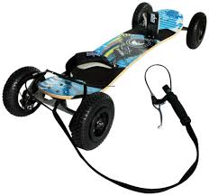 Mountain Boarding For Beginners: The Ultimate Guide - Review Longboards Amazoncom Mbs 10302 Comp 95x Mountainboard 46 Wood Grain Brown Top 12 Best Offroad Skateboards In 2018 Battypowered Electric Gnar Inside Lne Remolition Kheo Flyer V2 Channel Truck Atbshopcouk Parts And Accsories Mountainboards Europe Etoxxcom Jensetoxxcom My Attempt At Explaing Trucks Surfing Dirt Forum Caliber Co 10inch Skateboard Set Of 2 Off Road Longboard Mountain Components 11 Inch Torque Trampa Dual Motor Mount Kit Diy Kitesurf Surf Wakeboard