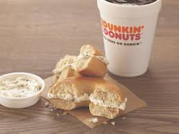 Dunkin Donuts Pumpkin Syrup Nutrition Facts dunkin u0027 donuts plans to remove artificial colors from its u s