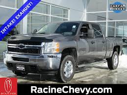 100 Cheap Chevy Trucks For Sale By Owner PreOwned 2014 Chevrolet Silverado 2500HD Work Truck 4D Crew Cab In
