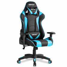 Shop For Ergonomic High Back Computer Gaming Chair For PC Racing ... Cheap Ultimate Pc Gaming Chair Find Deals Best Pc Gaming Chair Under 100 150 Uk 2018 Recommended Budget Top 5 Best Purple Chairs In 2019 Review Pc Chairs Buy The For Shop Ergonomic High Back Computer Racing Desk Details About Gtracing Executive Dxracer Official Website Gamers Heavycom Swivel Archives Which The Uks