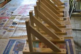 State Rustic Wood Shelves Then Brackets Rustic Wood Shelves Plus