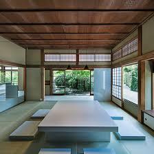 104 Architects Interior Designers Dezeen S Top 10 Office S Of 2018