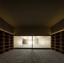 100 Frederico Valsassina ADEGA HERDADE DO FREIXO WINERY IN PORTUGAL ARCHITECTURE By