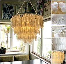 La Tee Da Lamps Instructions by 20 Amazing Diy Paper Lanterns And Lamps Architecture U0026 Design