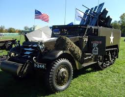 100 Old Army Trucks For Sale Photo Vehicles Products I Love Pinterest