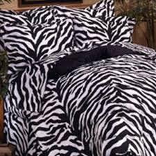 Twin Xl Dorm Bedding by Dormsmart Living Blog Twin Xl Bedding