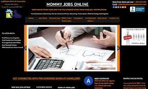 Mommy Jobs Online Review - Scam Or Legit? - Dale Rodgers Stunning Graphic Design Work From Home Freelance Ideas Interior 100 Jobs 7 Online Mock Jury Beautiful At Photos Mommy Review Scam Or Legit Dale Rodgers The 15 Best Websites To Find Gallery Web Decorating 25 Apply For Jobs Online Ideas On Pinterest From Home Myfavoriteadachecom Work Editing