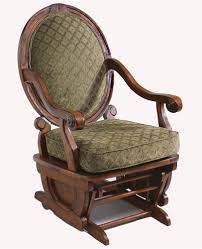 Shermag Rocking Chair Assembly by Furniture Nice Glider Rockers For Home Furniture Idea