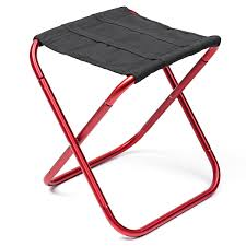 Outdoor Portable Aluminum Folding Chair Outdoor Camping Picnic Seat Stool Amazoncom Portable Folding Stool Chair Seat For Outdoor Camping Resin 1pc Fishing Pnic Mini Presyo Ng Stainless Steel Walking Stick Collapsible Moon Bbq Travel Tripod Cane Ipree Hiking Bbq Beach Chendz Racks Wooden Stair Household 4step Step Seats Ladder Staircase Lifex Armchair Grn Mazar