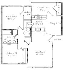 2 bed 2 bath floor plans home planning ideas 2018