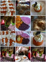 cuisine mol馗ulaire bruxelles thierry marx cuisine mol馗ulaire 87 images cours cuisine mol馗