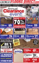flooring store in lakeland fl we the largest selection of