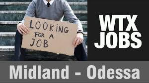 Jobs In Midland Odessa Texas Employment Oilfield Work - YouTube Oil Field Waste Disposal Trucking Services Abilene Tx Madison Oilfield Trucking Youtube Tips For Females Looking To Become Truck Drivers Roadmaster Cadian Jobs Brutal Work Big Payoff Be The Pro Dirt Hauling Rock Anadarko Dozer Ok Adams Flatbed And Pnuematic Company Got Skills Weve Wtexas S La Best Job In North Dakota Midland Odessa Texas Employment Green Energy Serves Oilfield Clients With Lngfueled Fleet Bulk Salazar Service Vacuum Gm