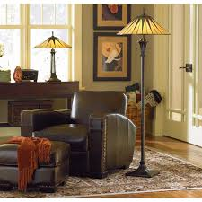 Overstock Tiffany Floor Lamps by Tiffany Style Hanging Lamps Lamp World