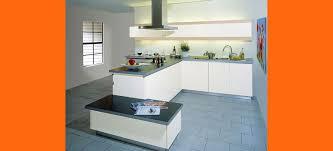 adam seit 1857 küchenmöbel badmöbel möbel küchen aus