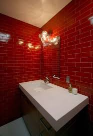Teal Bathroom Decor Ideas by Bathroom Design Fabulous Red And Gray Bathroom Sets Bathroom