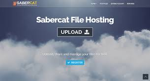 16 Top Free File Hosting Sites 2016 | Reviews And Ratings | The ... How Deceiving Ads Trick You On Download Sites Ghacks Tech News Setting Up Phpstorm For Multiple Websites Addon Domains Same Cara Membuat Web Hosting Google Sites Gratis Untuk Menyimpan File Uploading Folders Files Account Management Reclaim Zevera Premiumtraffic Unlimited Upto 557 Daysxclusive Wallpaper Upload Collections Edd Dropbox Store Easy Digital Downloads Asset Codepen Blog Remotely Torrents To And Cloud Storage Office 365 Recommendations From Engie Knowledge 5 Best Free Websites The Ucloud Script Securely Manage Preview Share