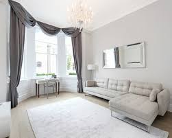 pale gray living room studio light gray living room curtains