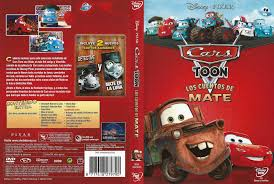 Cars Toons Maters Tall Tales Cars Toons Maters Tall Tales Monster Truck Mater Official Disneypixar Toon On Steam 2010 Rare Disney Pixar Cars Toon Mater The Mentor Mib 1 Rescue Squad Disney Pixar Iscreamer Deluxe Diecast Rasta Carian Characters Frightening Mcmean Diecast Monster Truck Tmentor Aka Birthday Cake Made For My 4 Year Paul Conrad Toys Frightning Mcmean Buy Microsoft Store Part4 Street
