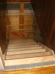 installation d un escalier intérieur du chaussée au sous sol