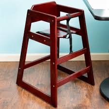 High Chair Dark Costway Baby High Chair Wooden Stool Infant Feeding Children Toddler Restaurant Natural Chairs For Toddlers Protective Highchair Target Smitten Swing It Cover Juzibuyi Ding Barstools Bar Kitchen Coffee Two Highchairs Kids Stock Photo Edit Now 1102708 Style With Tray Home Ever Take Your Car Seat In A Restaurant And They Dont Have In Cafe Image Kammys Korner Makeover Chevron China Pub Metal With Wood Seat Redwood Safe For Cheap Find