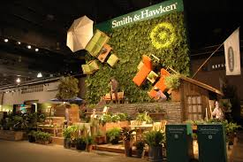 smith hawken the philadelphia flower show blog