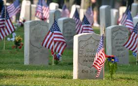 memorial day graveside decorations decoration day the narrow passage