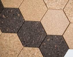 thick cork board tiles stupefy wall massagroup co home design