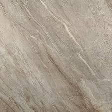 Mannington Porcelain Tile Serengeti Slate by Mannington Porcelain Tile Serengeti Slate 100 Images Wood