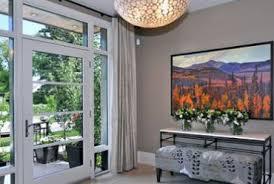 Patio Door Window Treatments Ideas by Best 10 Pictures Patio Door Window Treatments Ideas Door