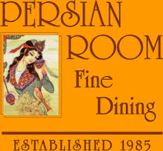 wine and dining in north scottsdale az the persian room