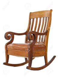 100 Unique Wooden Rocking Chair Design Antique
