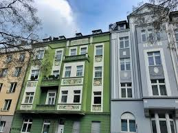 100 Apartment Dusseldorf Facts About Renting A Flat In Germany
