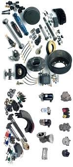Truck Parts In Ormond Beach Forktruck Parts Diesel Truck Parts Product Profile April 2009 8lug Magazine Importers And Distributors For Africa Auto Heavy Duty Berryhill Auctioneers Cars Series 5 Musthave Modifications Houston We Keep You Trucking South Korea Manufacturers Dt Spare Steering Youtube Top Ten Trick From Sema 2015 Hot Rod Network Centre Bay Of Plenty Limited Western Star