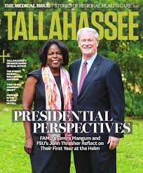 Pumpkin Patches Near Tallahassee Florida by Tallahassee Magazine September October 2015 By Rowland Publishing