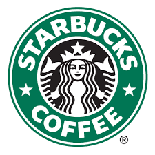 Starbucks Vector Logo EPS AI CDR Free Download In Adobe