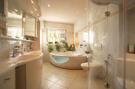 badezimmer whirlpool ihr fliesenleger aus geesthacht