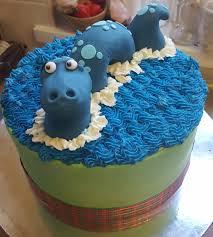 loch ness cake kuchen ideen kuchen ideen
