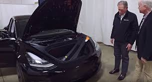 "Tesla Model 3 Gets Scathing Teardown Review: ""I Can't Imagine How ... Wner Could Ponder Mger As Trucking Industry Consolidates Money Trucks World News January 2015 Red Truck Beer Company Justin Mcelroy Journalist Ranker Of Stuff Beverly Bushs Dream 1974 Chevy C10 Debuts Hot Rod Network Trucking Software Reviews Best Image Kusaboshicom Mcelroy March American Truck Simulator Ep 96 Mcelroy Lines Youtube Trailer Transport Express Freight Logistic Diesel Mack Anderson Service Pay Scale Resource Swift Transportation"