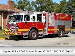 Pierce « Chicagoareafire.com Tractors Trucks For Sale Volvo Cars In Elizabeth Nj Used On Buyllsearch Kenworth New Jersey Lvo Trucks For Sale In 2018 Kia Sorento For In Oklahoma City Ok Boomer Mack Tandem Axle Daycabs Truck N Trailer Magazine Arrow Railcar Wikipedia Used Daycabs 2015 Freightliner Scadia Tandem Axle Daycab Sleepers Kenworth Sleepers