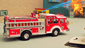 Cartoon Fire Truck Clipart - Cliparting.com - SanyangFRP Fire Brigades Monster Trucks Cartoon For Kids About Five Little Babies Nursery Rhyme Funny Car Song Yupptv India Teaching Numbers 1 To 10 Number Counting Kids Youtube Colors Ebcs 26bf3a2d70e3 Car Wash Truck Stunts Videos For Children V4kids Family Friendly Videos Toys Toys For Kids Toy State Road Parent Author At Place 4 Page 309 Of 362 Rocket Ships Archives Fun Channel Children Horizon Hobby Rc Fest Rocked Video Action Spider School Bus Monster Truck Save Red Car Video