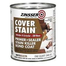 Home Depot Floor Leveler by Repainting Problems After Removing Wallpaper The Home Depot