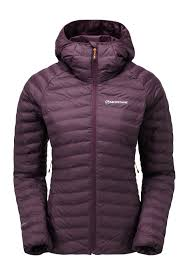 best winter coats for women winter jacket reviews