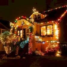 Splendidaccessoriesideasdiyoutdoorchristmasstmasdecorating