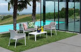 Net Outdoor Patio Furniture Net Outdoor Patio Furniture