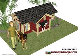 Home Garden Plans: DH302 - Insulated Dog House Plans Construction ... Custom Dog Kennels Amish Dog Breeders Face Heat News Lead Cleveland Scene New Barn Style Cedar House Ac Heated Insulated Animal Shelters Montana Shed Center Barns Sheds H2 Hobble Creek Welding Four Luxury Barns In One Friendly With Games Room For 1 To 12 Hunting Kennel Designs Bing Images Designs Mini Storage Garages Pine Structures Precision Pet Products Old Red Large Houses Standard Boomer George Wooden Hayneedle